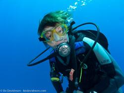 BD-090406-St-Johns-4062832-Homo-sapiens.-Linnaeus.-1758-[Diver].jpg